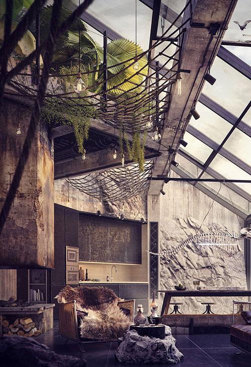 Theatre Agora