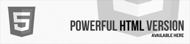 Winst – One Page Portfolio WordPress Theme, Gobase64