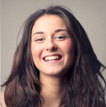 Larissa Smith