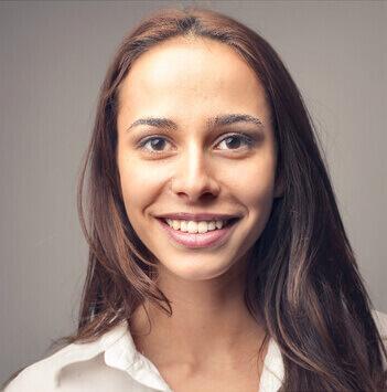 Ana Carter
