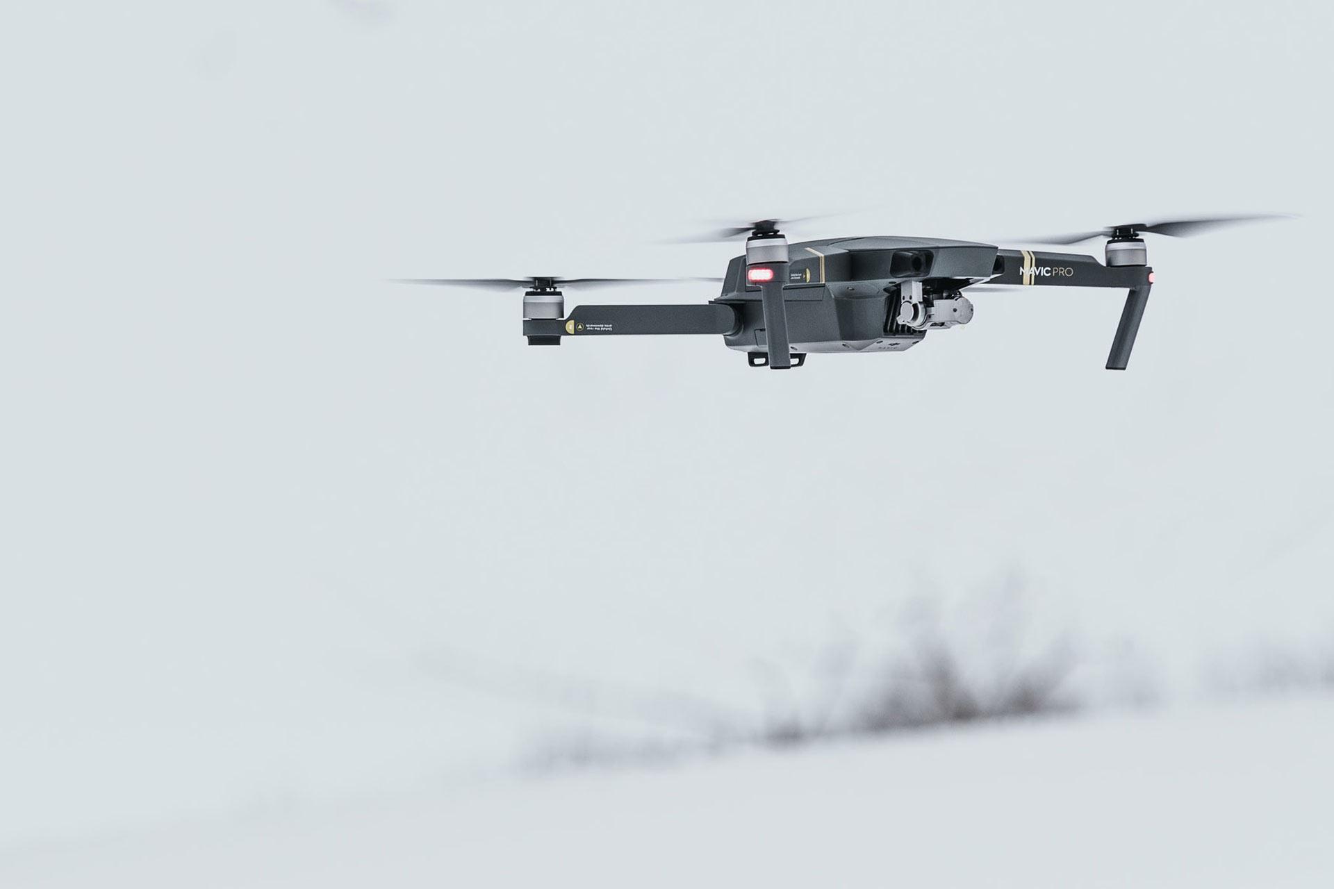 black-drone-916015