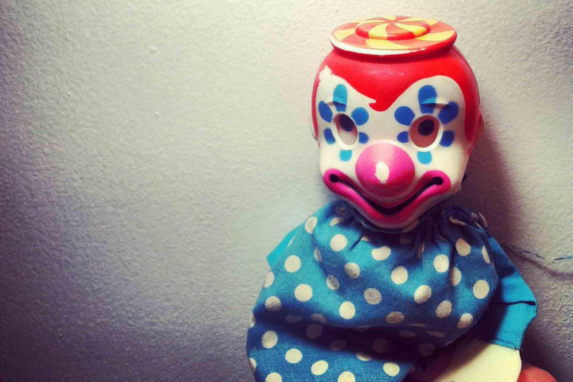 clown-fear-horror-3363