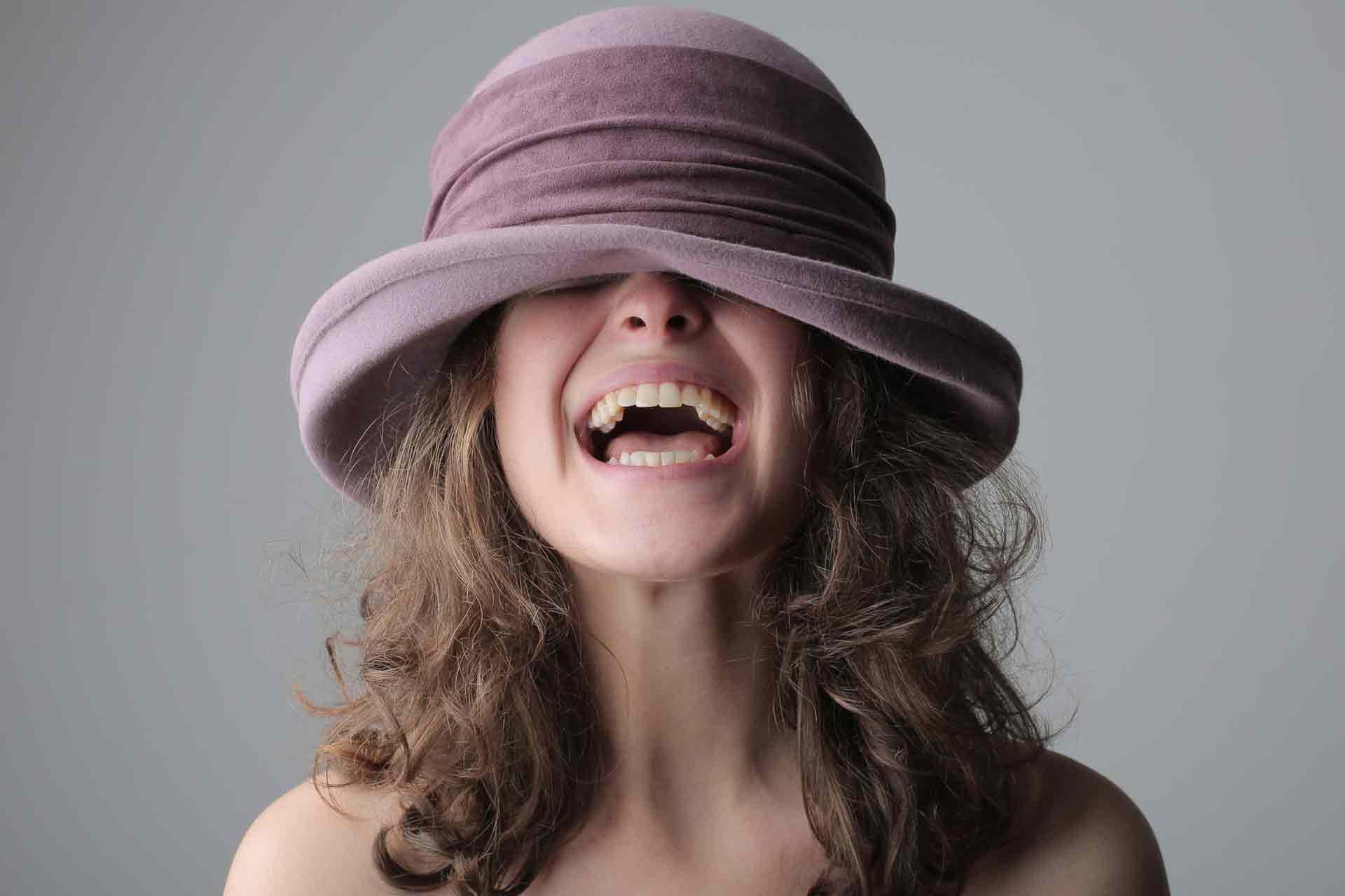 fashion-woman-girl-cute-3979116
