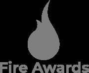 fire-awards