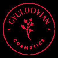 guldoyjan-red