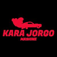 jorgo-red