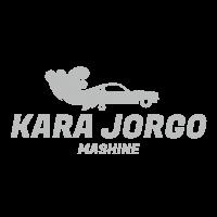 jorgo
