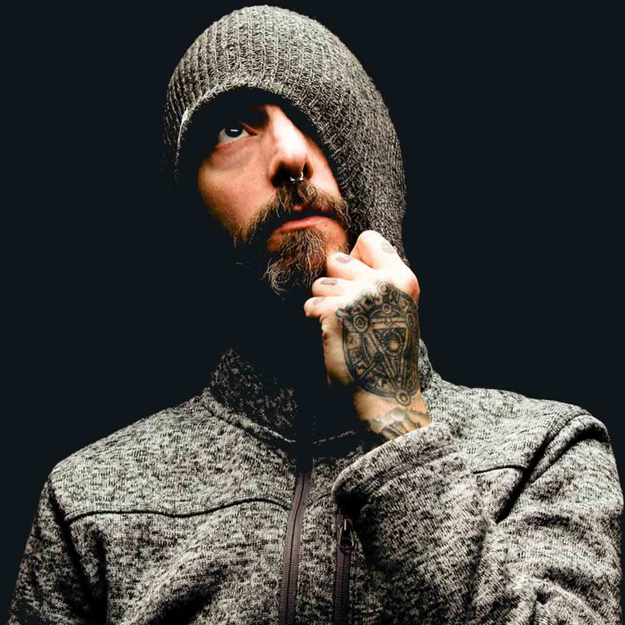 man-in-gray-knit-cap-and-gray-sweater-3829998