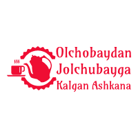 olchobay-red
