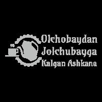 olchobay