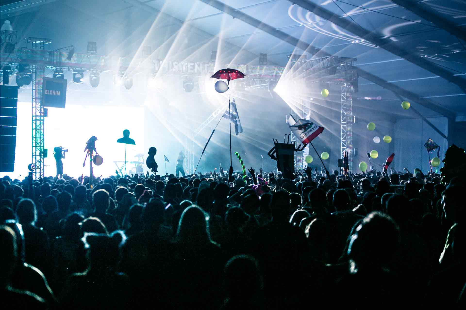 people-on-concert-1179581