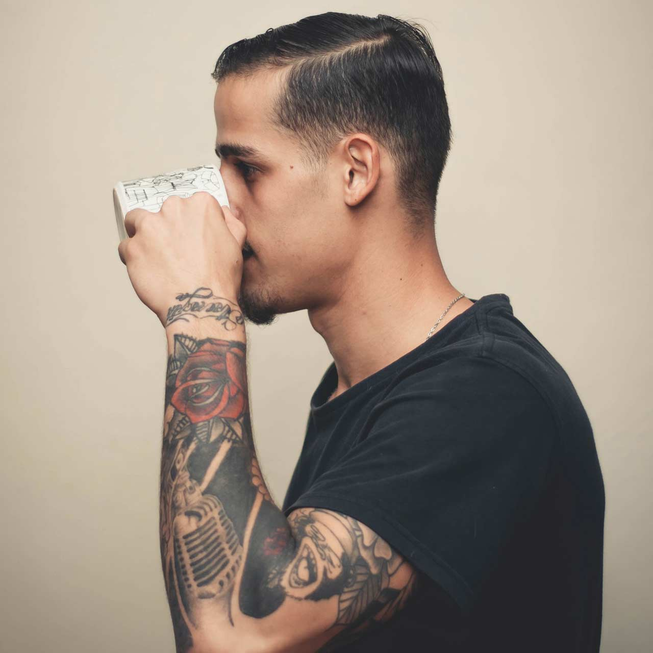 photo-of-man-with-tattoos-2738464