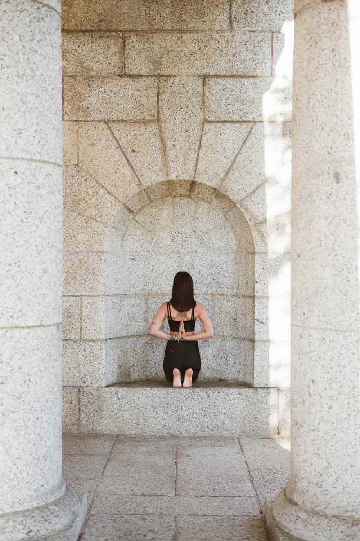 photo-of-woman-practicing-yoga-3820320