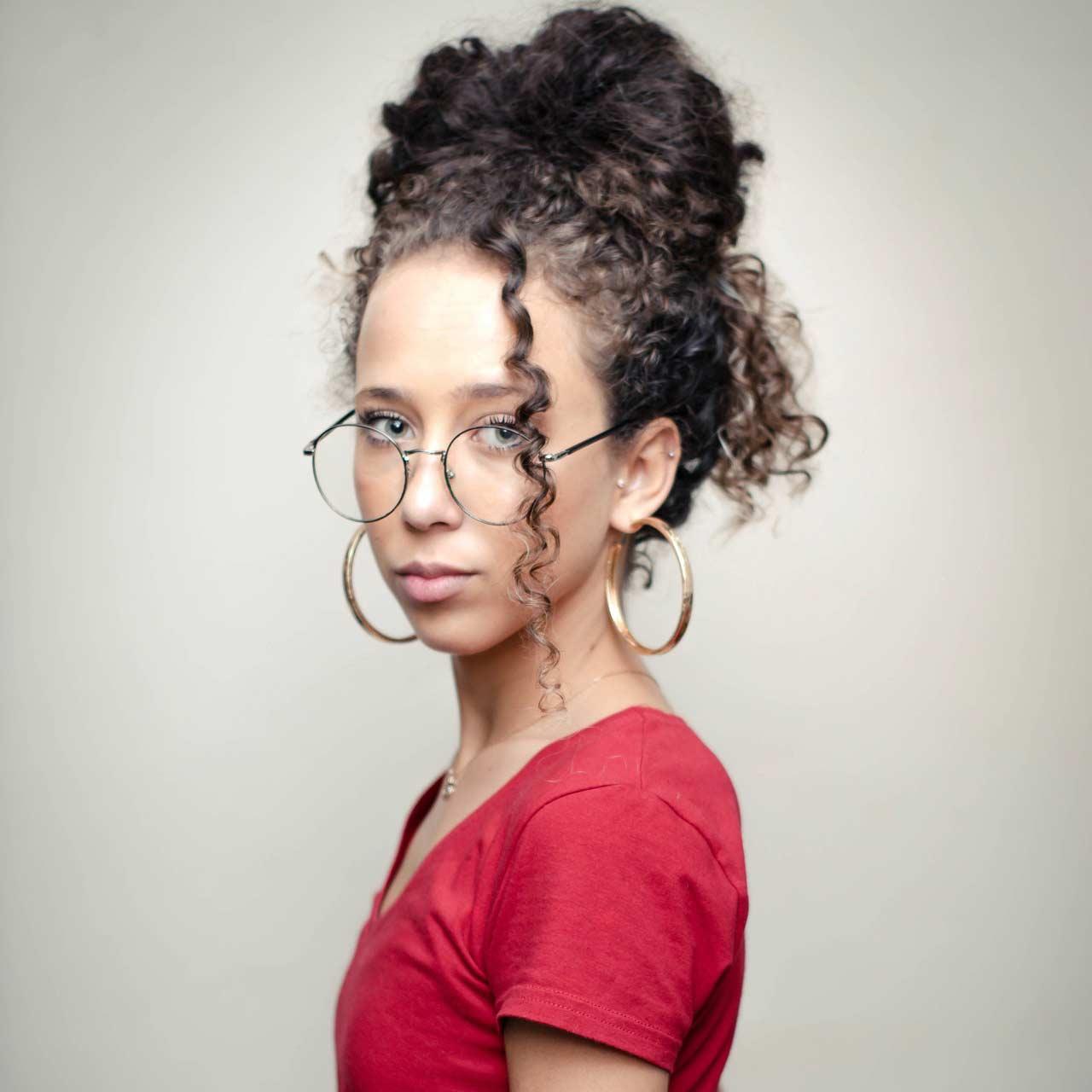 photo-of-woman-wearing-eyeglasses-3319509