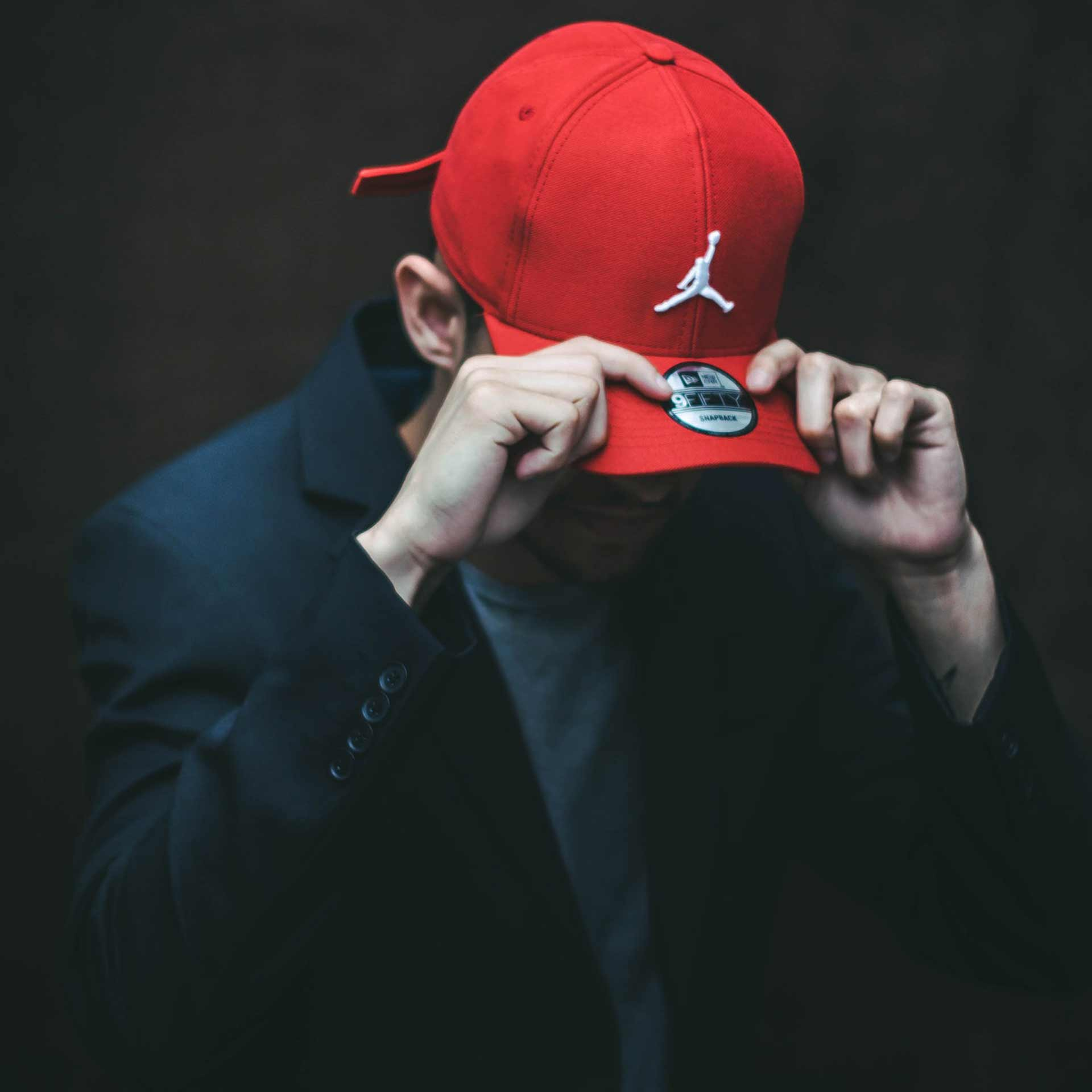 red-air-jordan-baseball-cap-3452649