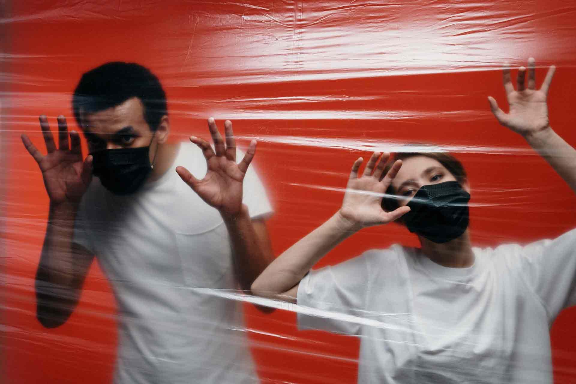 two-people-showing-fear-on-coronavirus-3952207