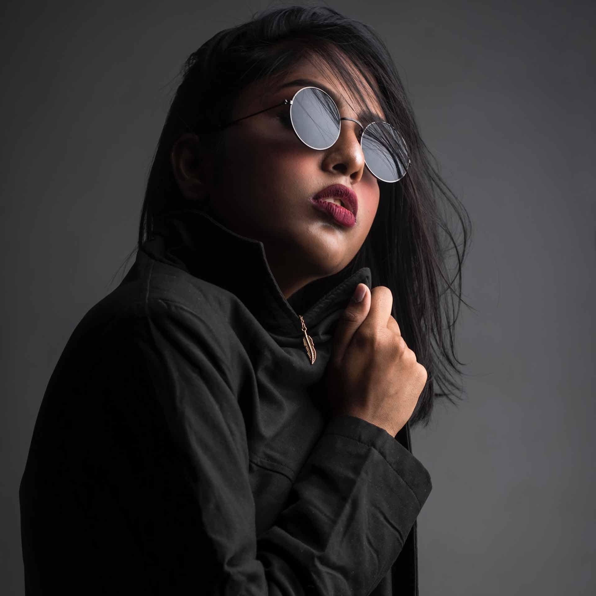 woman-posing-for-photo-shoot-1689731