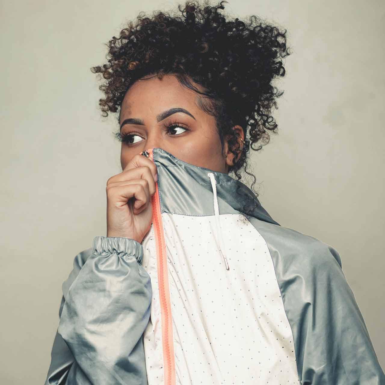 woman-wearing-zip-up-jacket-2576729