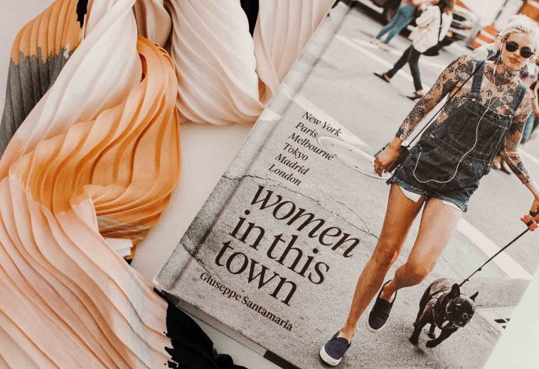 women-in-this-town-magazine-2962806