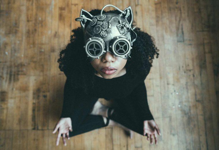 beautiful-costume-mask-2058816
